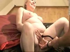 Deutsche cams, deutsche live sex cams