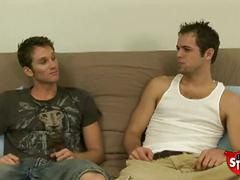 Diesel and shane anal by broke straight boys