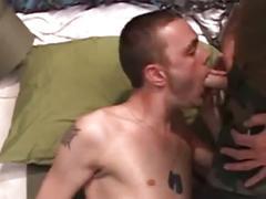 Cody mason and dempsey stearns by defiant boyz