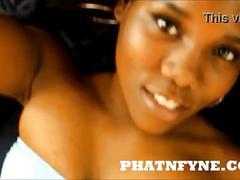 Phatnfyne.com hailey dior