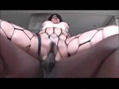 Watching this video will make you crave big black cock