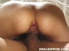 Japanese sports girl fuck 3 - hot russian