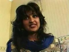 Ben dover fancy an indian scene 1 baljit - (mature hot milf)