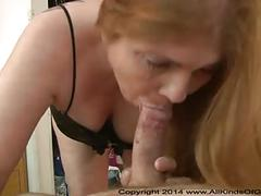 Black panty anal mexican granny
