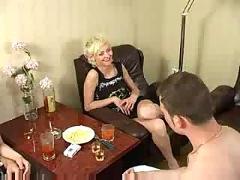 russian, ass, boobs, tits, porn