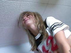 Teen kasia 08 (masturbating)