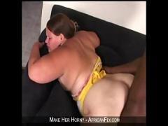 Horny victoria secret gives up that big ass