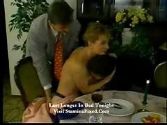 pussy, cock, suck, fuck