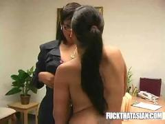 Mika tan and avena lee part 2