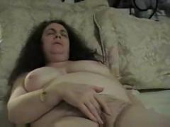 big, tits, amateur, mature, wet, big-tits, cums, masterbate