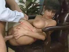 Sarah young 40