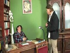 Bauern lutscher german chunk 2