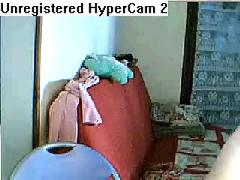 Webcam slut : jess 31yo france