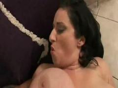 Hyper tits 3