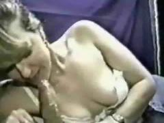 Best mature granny cum-shot & cumplay compilation part3
