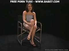 amateur, masturbates, front, hidden, cam