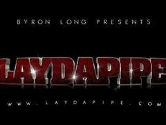 Carmen hayes & byron long - laydapipe.com