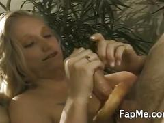 handjob, masturbation, jerking, fap, fapping