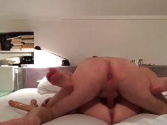 These are not my videos but from hot sneakywife854