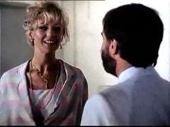 Ursula gaussmann clip(gr-20