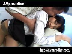 Training a girl rin itsuki