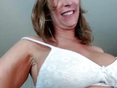 Meet milf camgirl jessryan