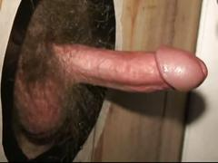 blowjobs, big cocks, dads & mature, amateurs, glory hole, amateur, deepthroat, older man, pov blowjob, sloppy blowjob