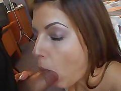 cum, creampie, cream-pie, lucie, perfect-sexy-body, blowjob, blow-job, big-tits, shaved, babe, amateur