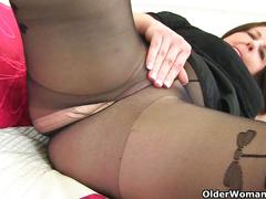 british, cougars, hd videos, milfs, matures, stockings