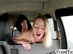 amateur, big cock, blowjob, public, babe, fucking, taxi