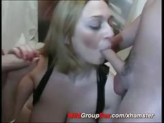 anal, big boobs, gangbang