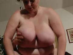 Big fat girls fucks 2