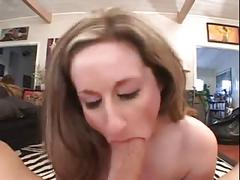 cumshots, hardcore, matures, milfs, old+young