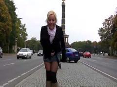 Berlin pervers..