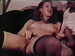 pornhub.com, 70s, 80s, fingering, airy, bj, blowjob, big-dick, nylons, hairy, brunette, blonde, young