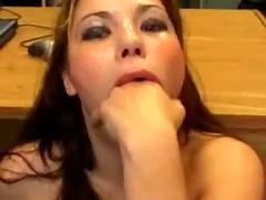 Kia hardcore audition