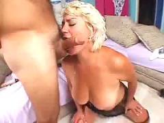 Dana hayes  fat titty mature dana hole stuffed nice