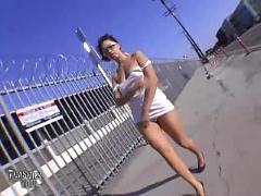 Katya-bikini