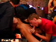 Arab group gay sex slave movie first time besides their enthusiasm for and ability