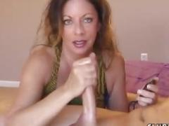 blowjob, cumshots, handjob, brunette, mature, clubtug.com, blow-job, cumshot, orgasm, hand-job