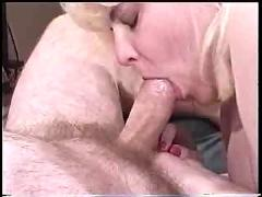 Bbw kandi loves men's balls