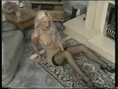 Naughty wife teases !!!