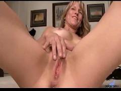 Hot mature 2