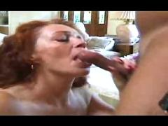 Premature hairy mature nice fuck cumming erect