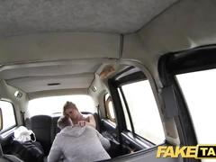 blonde, real, amateur, homemade, pov, blondes, car, reality, videos, big-tits, taxi, rimming, natural-boobs, rimjob, big-boobs, sex-in-car, faketaxi, fake-taxi
