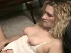 Cucked3
