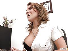 blonde, big tits, office, blowjob, work, horny, juicy lips, sucking cock, courtney cummz, jordan ash, big tits at work, brazzers, jugg cash