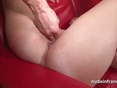 amateur, anal, cumshots, double penetration, french, hd videos