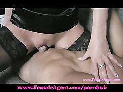 amateur, mature, reality, blowjob, milf, hardcore, audition, casting-couch, office, sexy, premature, cowgirl, femaleagent