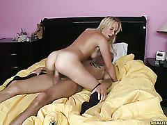 fucking, amateur, blonde, hotel, ex girlfriend, amateur